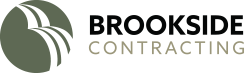Brookside Contracting